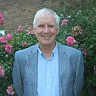 New President for Maldon Housing Association